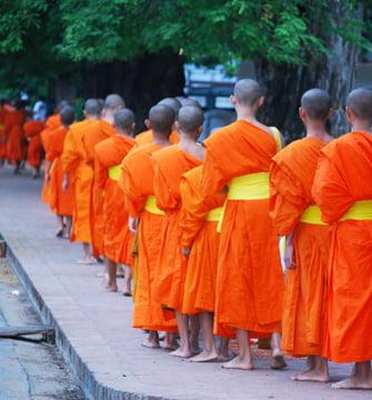 Laos Guide