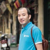 Sr. Lam Duong