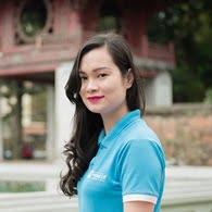 Sra. Victoria Nguyen