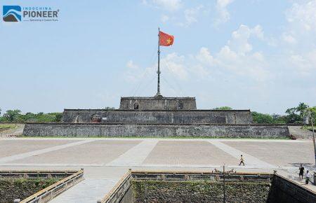 Vietnam Central Highlights