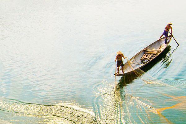 Las 3 mejores islas en el Sudeste Asiático para una escapada de invierno