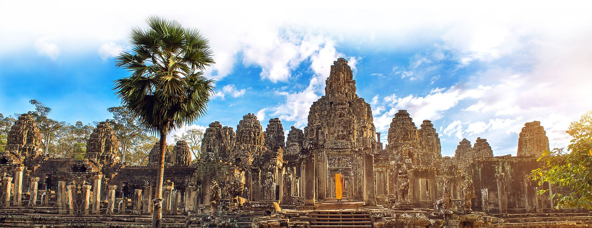 Travel to Cambodia: What should be put on your must-do list?