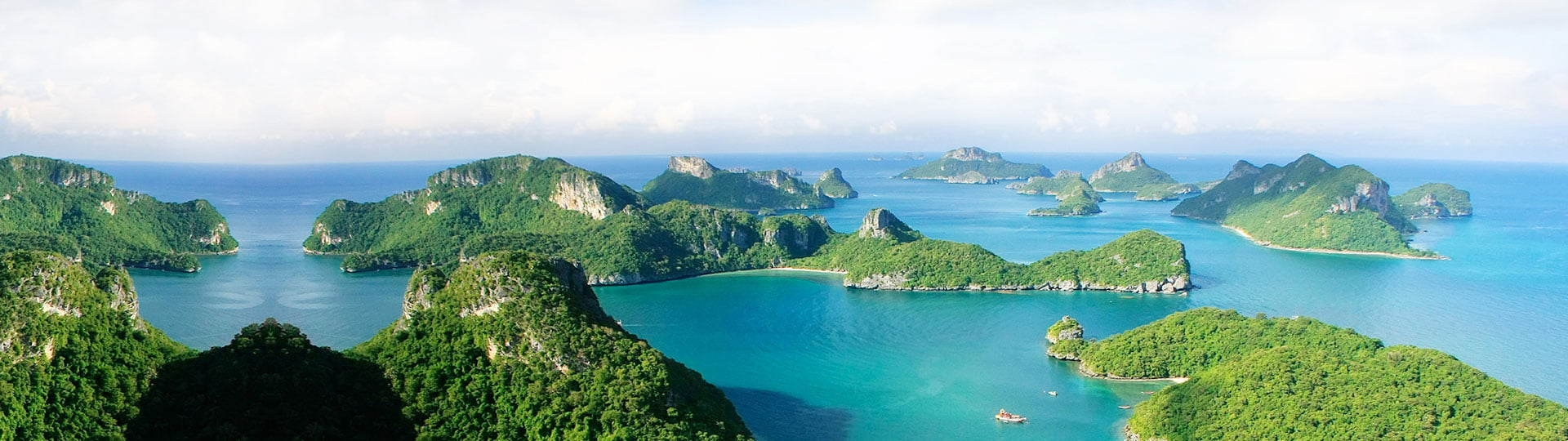 Extraordinary Places in Southeast Asia that You might not be told