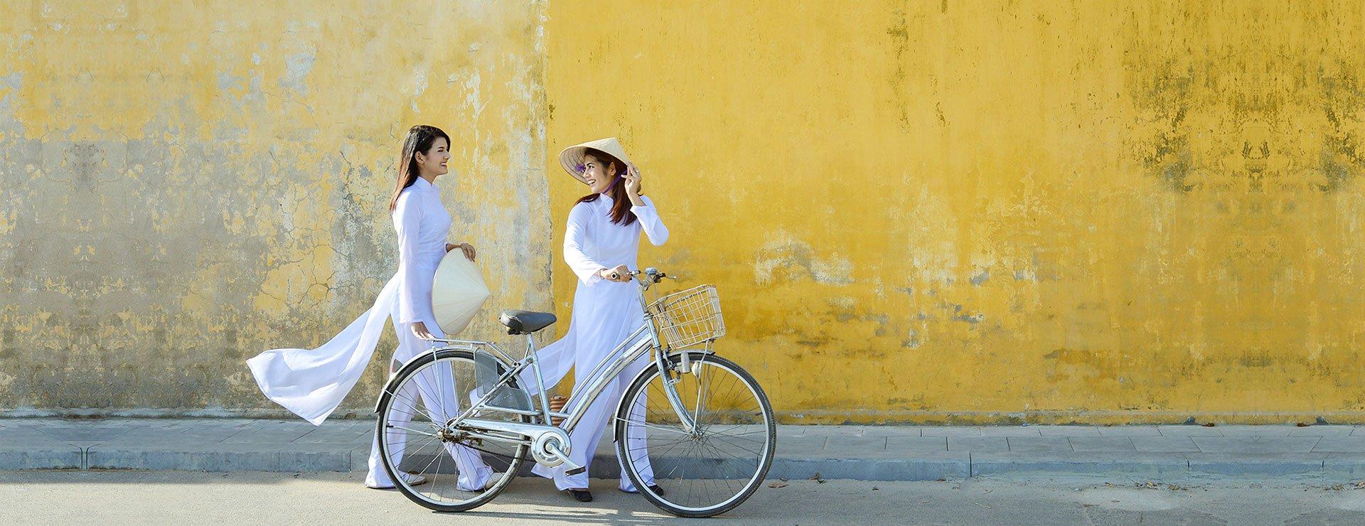 Top 5 lugares imperdibles en Dalat, Vietnam