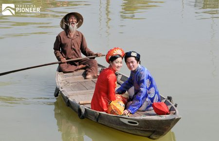 Central Vietnam Discovery