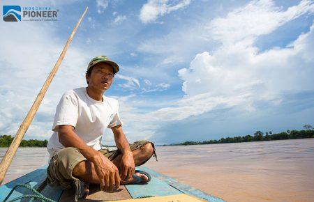 Laos Southern Highlights