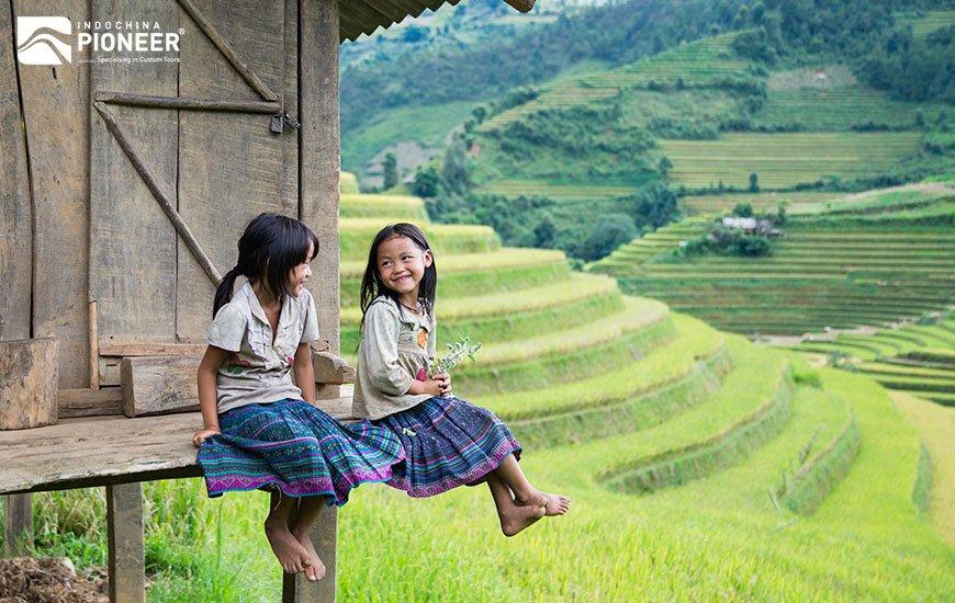 Vietnam Must See