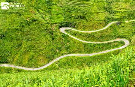 Vietnam Off the Beaten Path