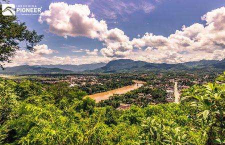 Laos Explorer