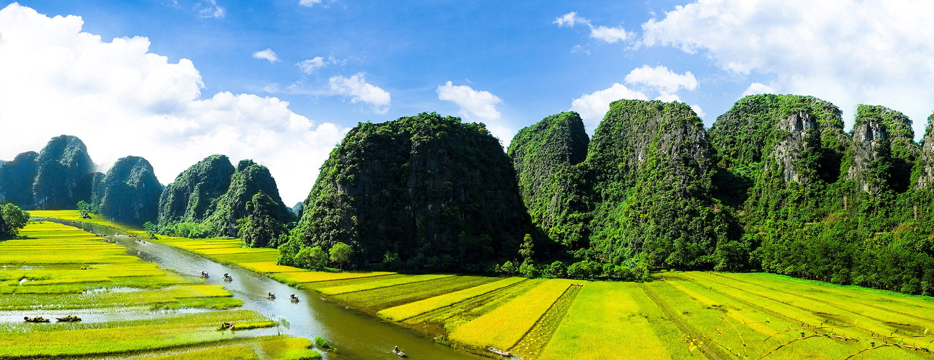Vietnam and hidden experiences you definitely should know about