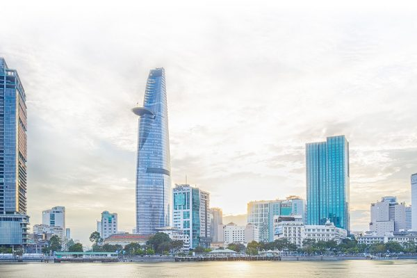 Vietnam southern cities which must be in your check-list