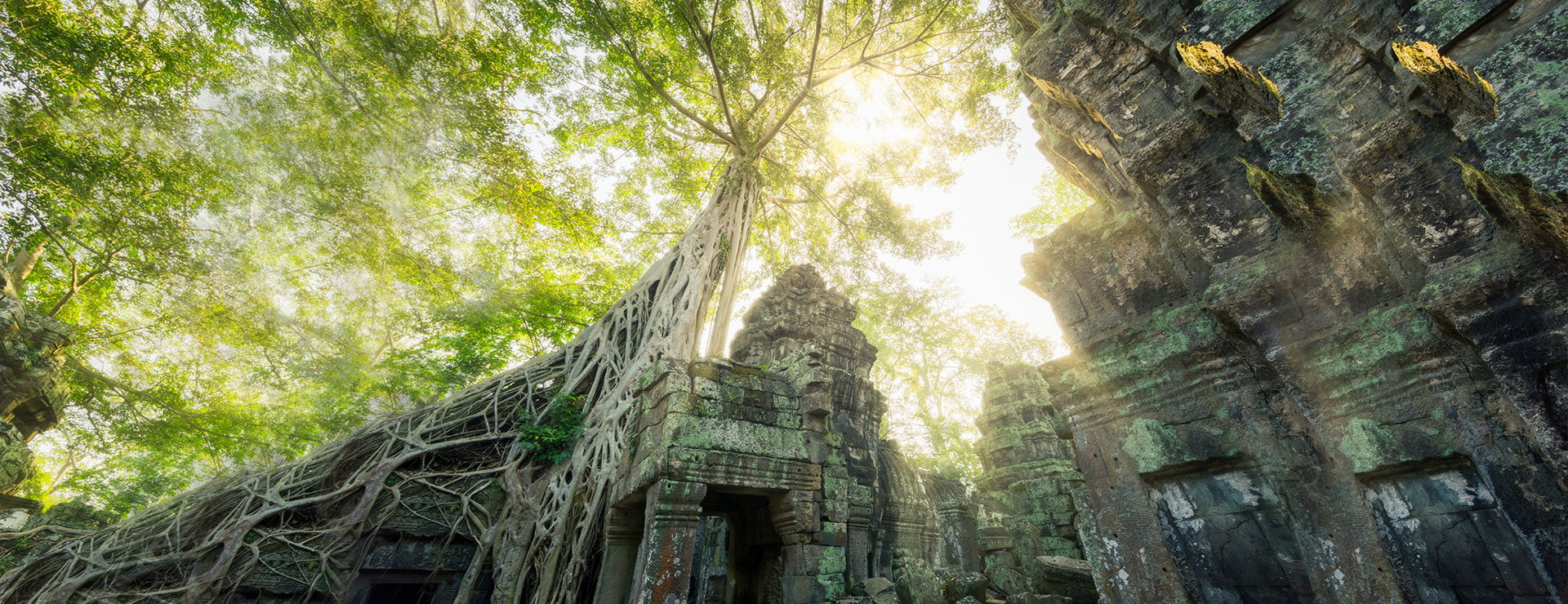 [From Our Guests] Cambodia – With Kids!
