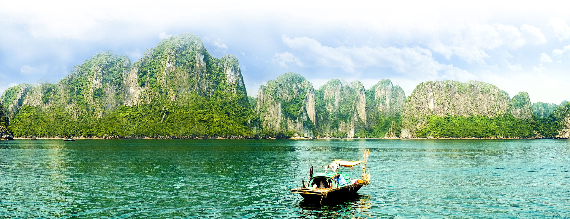 ICP Picks: Top destinations for Christmas and New Year trip in Vietnam