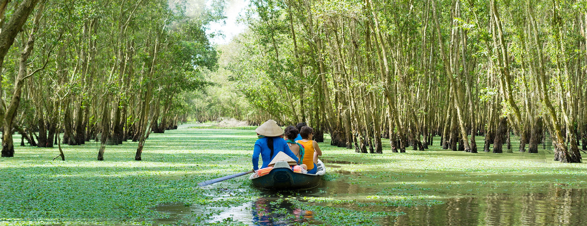 Vietnam family travel tips: All you need to know