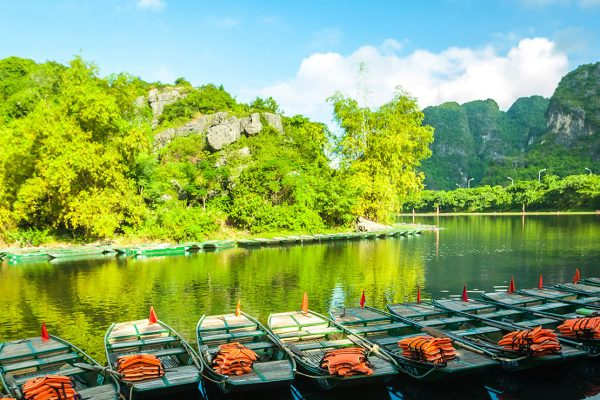 """Vietnam gets ready for more Indonesian tourists"""