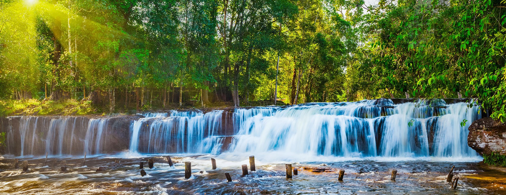 Top Unusual Experiences to Try While being in Siem Reap, Cambodia
