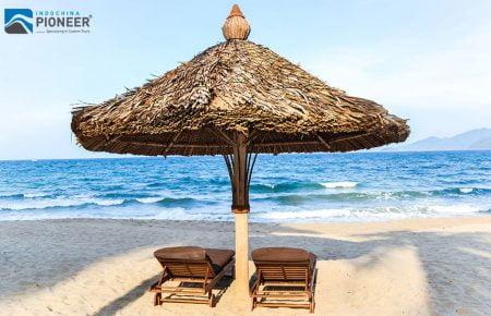 Nha Trang Beach & Fun