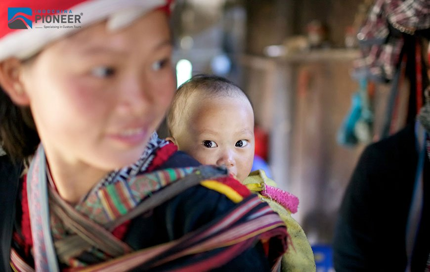 Reasons to fall in love with Vietnamese people | Indochina Pioneer Tours