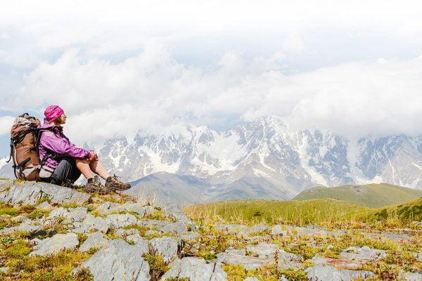Deportes de aventura que deberías probar al menos una vez en Asia