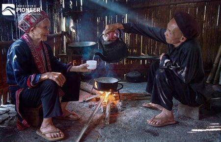 Private: Hanoi – Sapa – Ninh Binh & Halong Bay Tour