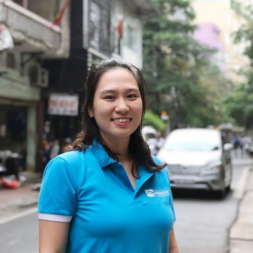 Quyen Nguyen (Ms.)