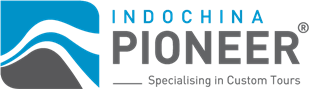 IndochinaPioneer - Specialising in Custom Tours