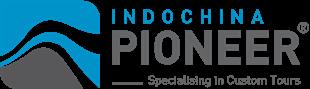 IndochinaPioneer - Specialising in Custom Tours