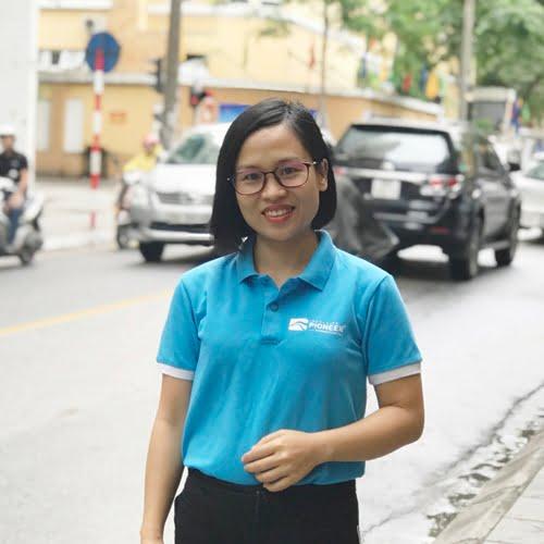 Nhung Vu (Ms.)