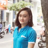 Sra. Hana Nguyen