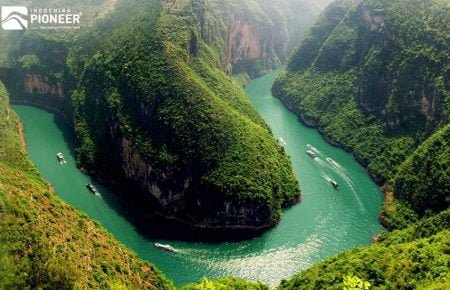 Ha Giang Adventure 8 days