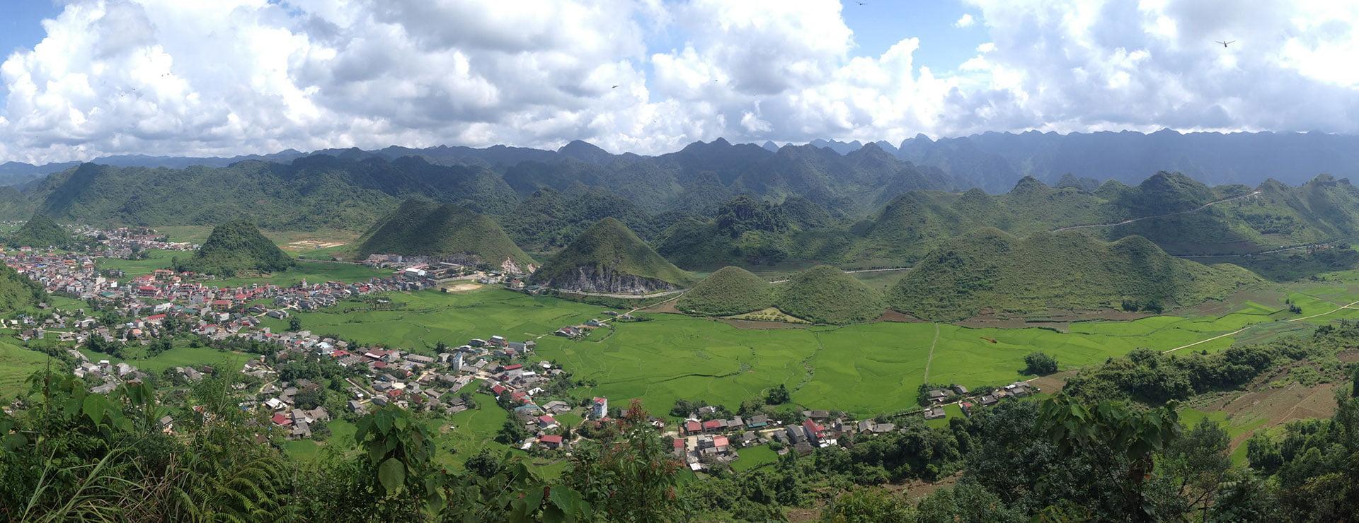 La lista completa de experiencias que DEBE tener en su viaje a Vietnam
