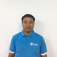 Duong Nguyen - guide EN