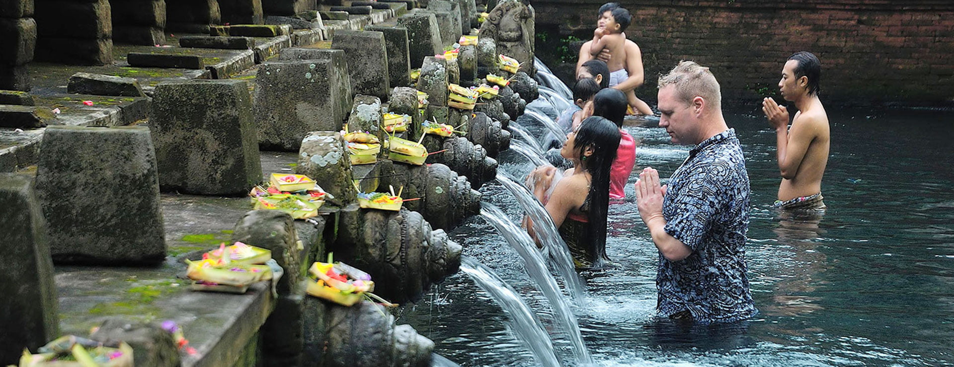 A List Of Fun Activities You Can Do For Free In Bali