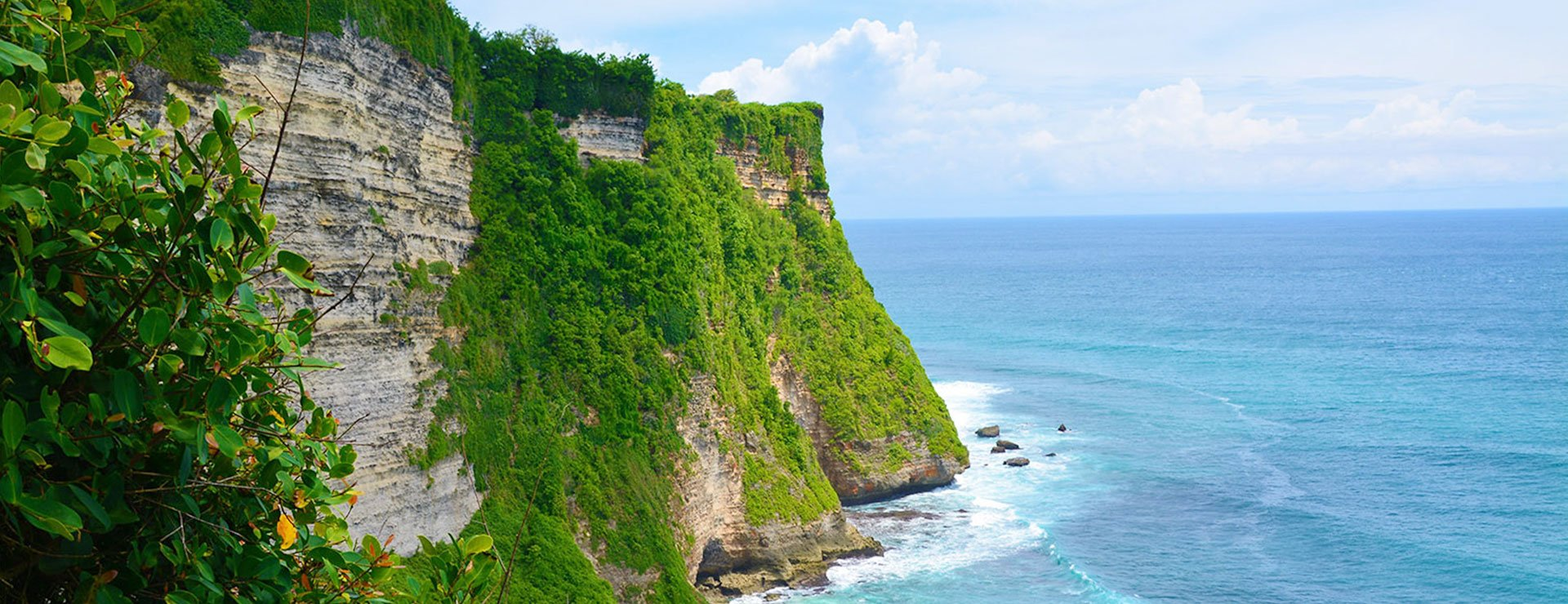Top Temples To Visit In Bali (P.1)