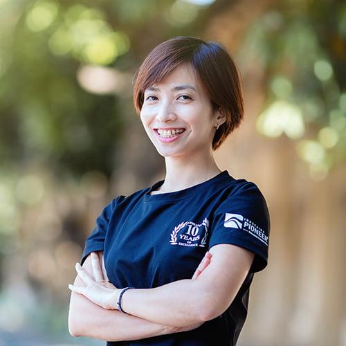 ICP - Elena Nguyen