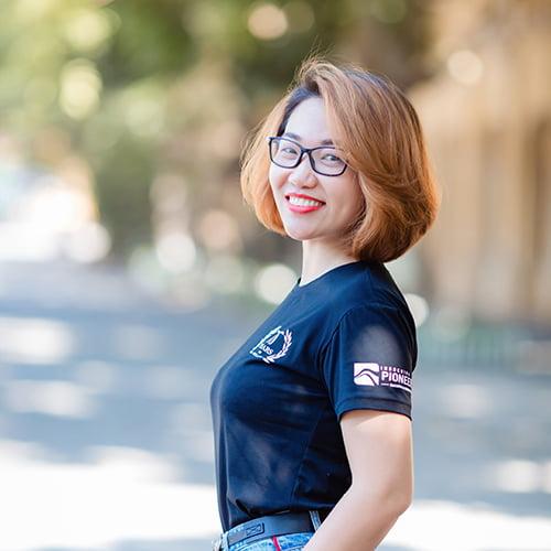 Sra. Kata Tran