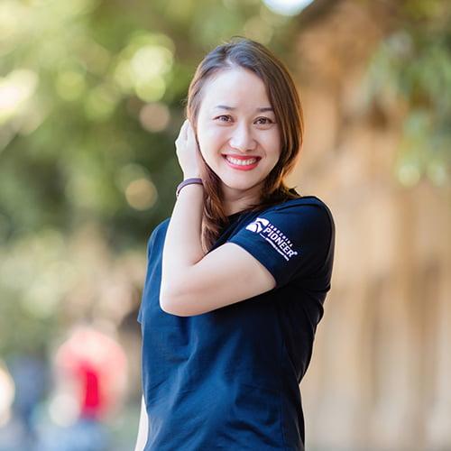 ICP - Phuong Nguyen