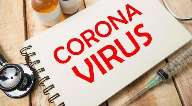 Coronavirus: Should You Cancel Your Travel Plans?
