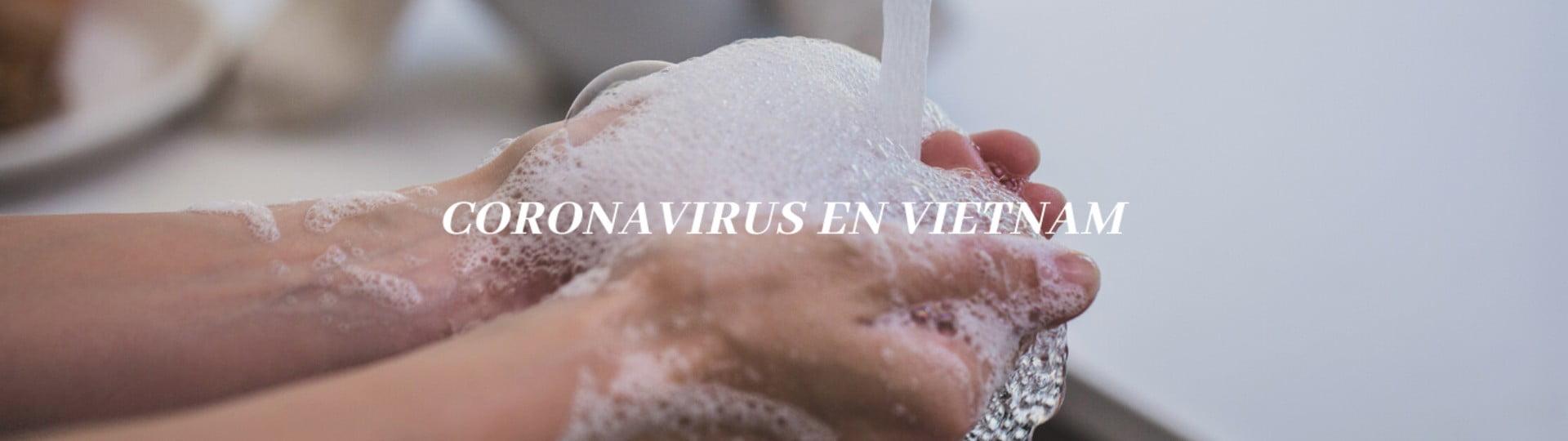 Preguntas y respuestas: VIAJAR A VIETNAM EN TIEMPOS DE CORONA VIRUS