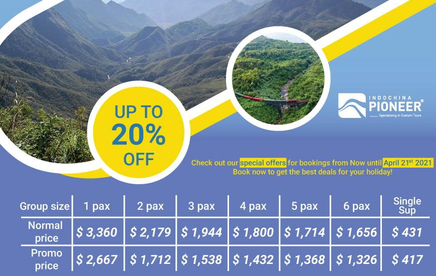 Best-of-Vietnam-special-offers