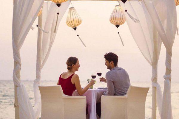 The Best Destinations For Honeymoons In Vietnam