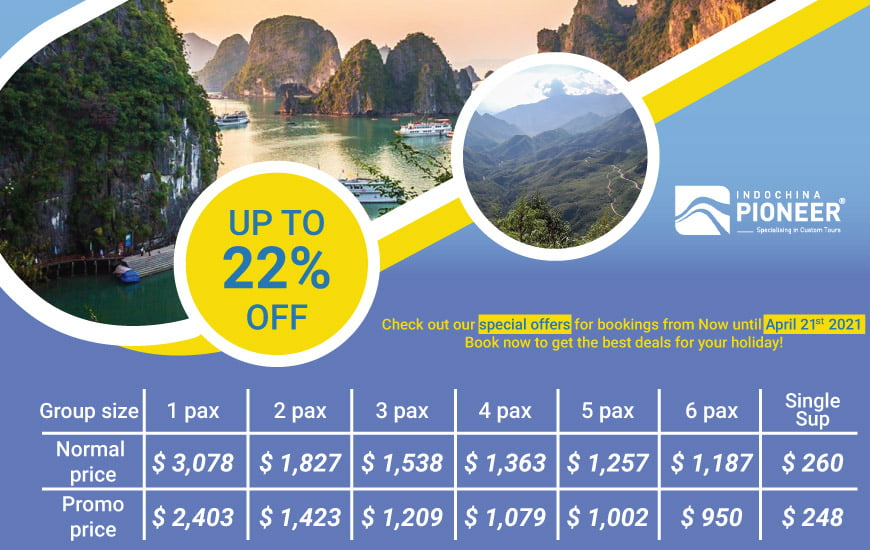 Moutain-to-the-sea-special-offers
