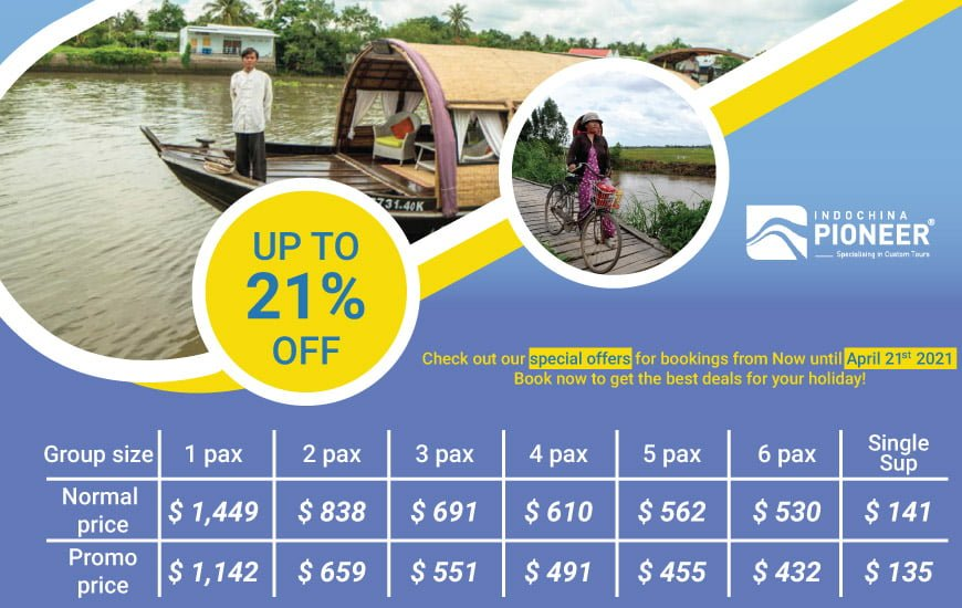Vietnam-discovery-mekong-delta-special-offers