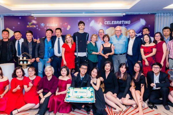 Indochina Pioneer Wins Tripadvisor's Traveler's Choice Award 2020